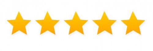 Комментарии и Отзывы реальных клиентов